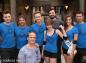 Fort Boyard 2016 : voir l'émission avec Iris Mittenaere et Sébastien Loeb en replay (23 juillet)