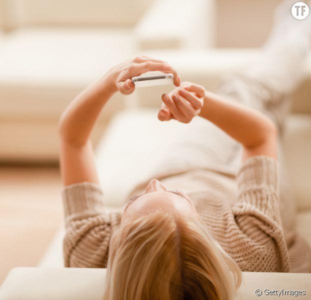les consultations psy en ligne l 39 avenir de la th rapie terrafemina. Black Bedroom Furniture Sets. Home Design Ideas
