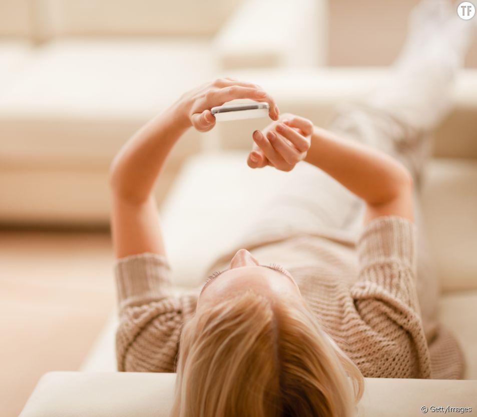 Les consultations psy en ligne : l'avenir de la thérapie ?