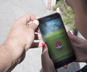 Pokémon Go : la liste des pokémons dans les oeufs (2 km, 5 km et 10 km)
