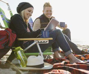 Camping : 15 astuces futées qui vont vous changer la vie