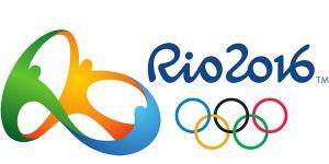 JO de Rio 2016 : date, heure et chaîne de la cérémonie d'ouverture en direct