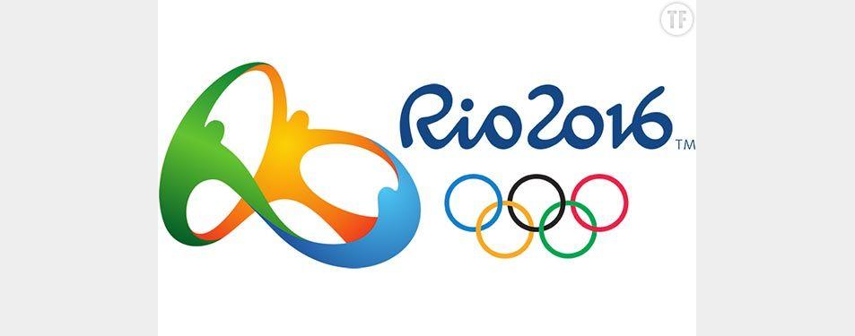 Cérémonie d'ouverture des JO de Rio en direct