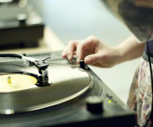 Leboncoin et le revival du vinyle : tout le monde veut sa part de galette