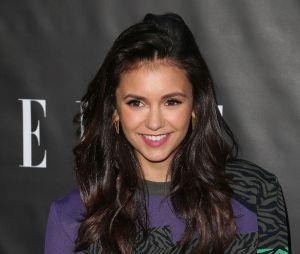 The Vampire Diaries saison 8 : Julie Plec annonce le grand retour de Nina Dobrev