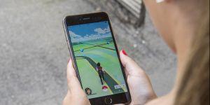 LeBonCoin : une annonce hilarante pour les chasseurs de Pokémons