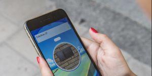 Pokémon Go : les nouvelles fonctionnalités de la mise à jour (vidéo)