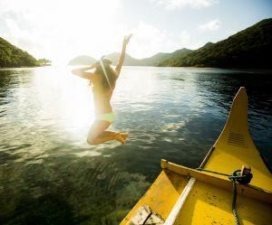 Vacances insolites : 4 sites fun pour réserver son voyage