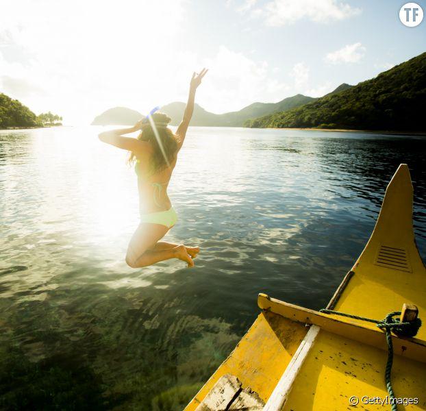 Les sites à tester pour des vacances insolites