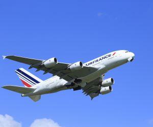 Grève Air France : comment se faire rembourser son billet d'avion ?