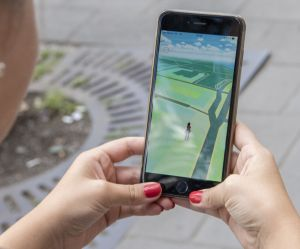 Pokémon Go : l'étonnante méthode pour augmenter de plusieurs niveaux en 30 minutes