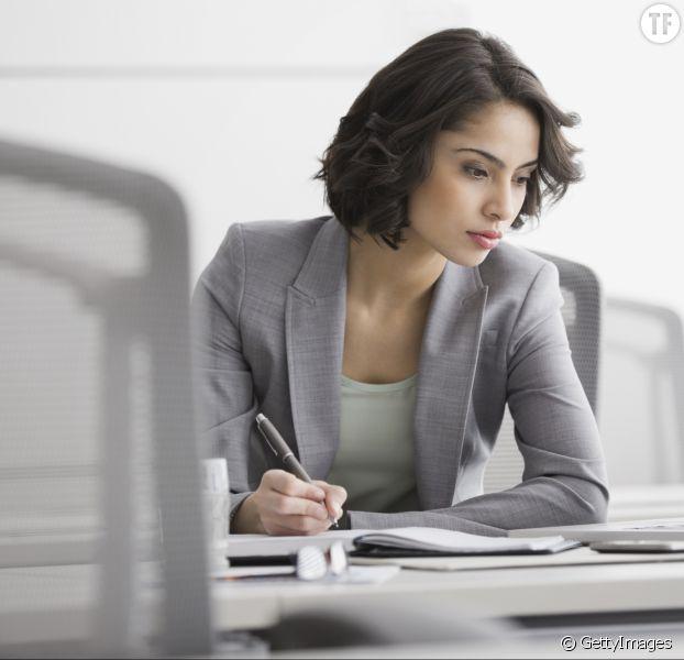Comment écrire une simple note peut faire de nous des leaders