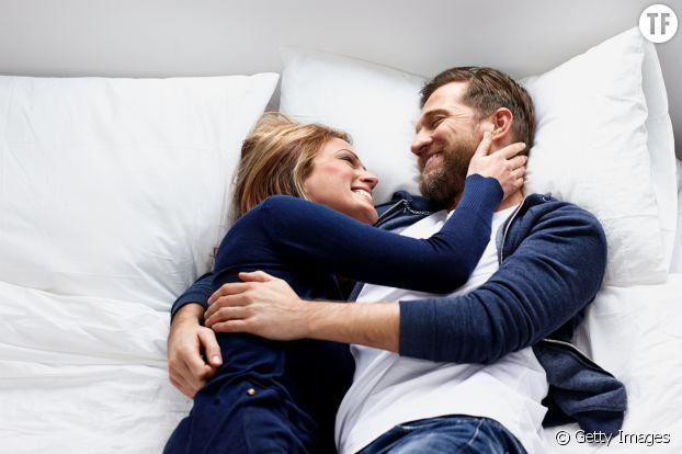 Comment être heureux au lit ?