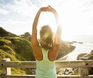 5 conseils à suivre pour bien courir lorsqu'il fait trop chaud dehors