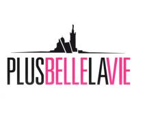 Plus Belle La Vie (PBLV) Replay : résumé de l'épisode 3074 du 4 août 2016