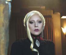 American Horror Story saison 6 : le thème de la prochaine saison dévoilé ? (spoilers)