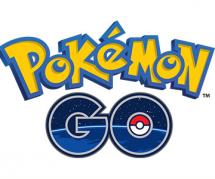 Pokémon Go : l'astuce le plus efficace pour faire éclore les oeufs