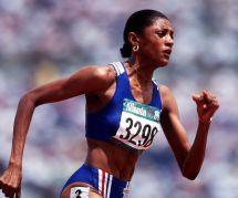 Jeux Olympiques : ces athlètes Françaises qui ont marqué l'histoire du sport