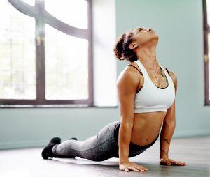 Le yoga : un sport zen qui lutte aussi contre le déséquilibre hormonal