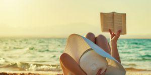 Lire des livres, le meilleur moyen pour vivre plus longtemps