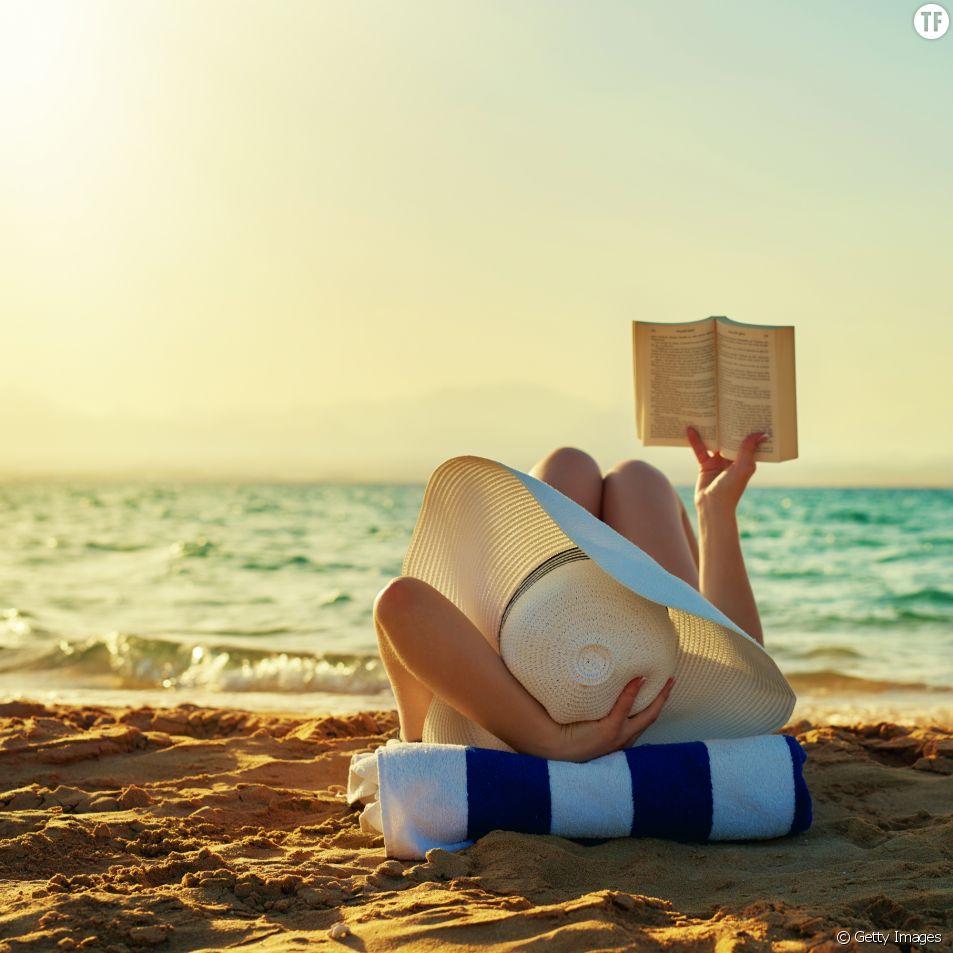 La lecture augmente l'espérance de vie