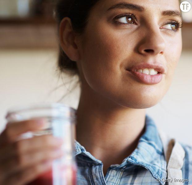 Cette boisson healthy va vous aider à lutter contre les douleurs chroniques