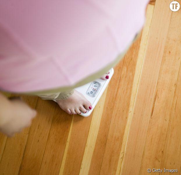 L'obésité et le surpoids feraient vieillir notre cerveau de 10 ans