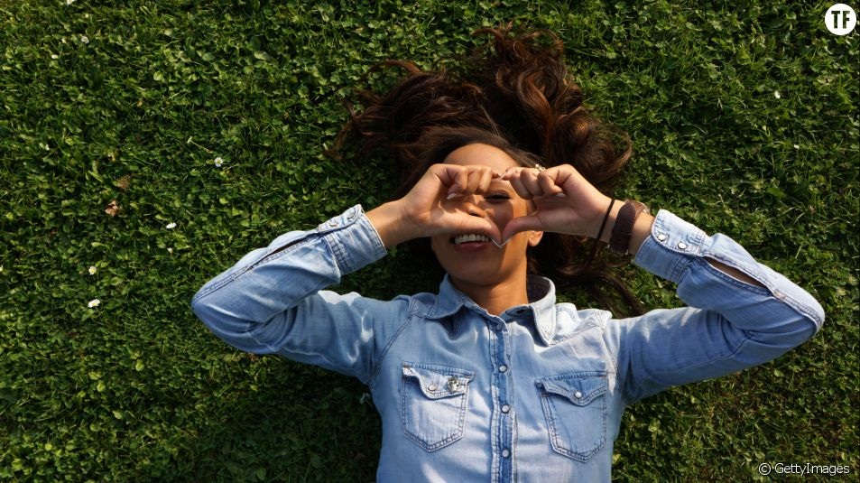 10 petits trucs à faire pour s'aimer soi-même un peu plus chaque jour
