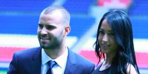 Jesé Rodriguez : sa compagne Aurah Ruiz ultra sexy sur Instagram (photos)