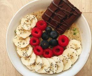 Zoats : c'est quoi ce nouveau petit-déjeuner hyper tendance ?