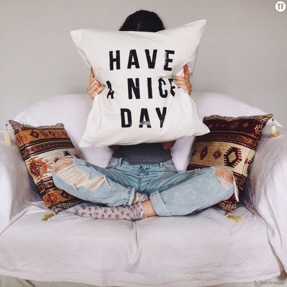 5 astuces pour redonner du gonflant à un oreiller