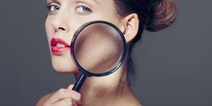 Les meilleures esthéticiennes d'Hollywood dévoilent leurs secrets