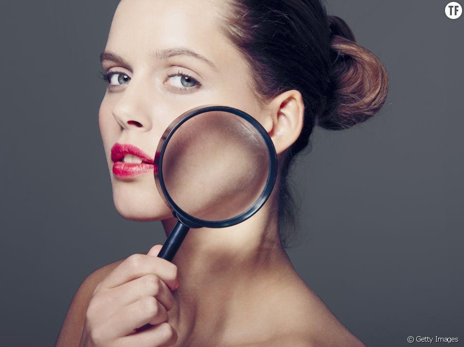 Les secrets pour avoir une belle peau selon les esthéticiennes des stars