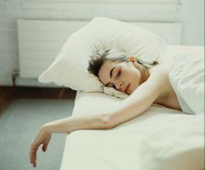 Comment trouver la fenêtre magique pour s'endormir sans problème