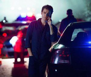 Vampire Diaries saison 8 : comment voir les épisodes de la nouvelle saison en VOST ?