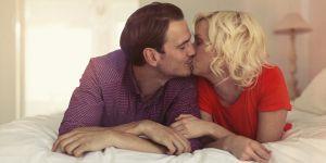 5 erreurs à ne pas commettre avant et après l'amour