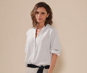 Victoria Beckham : comment acheter sa collection Target quand on habite en France ?