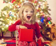 Noël 2016 : les jouets les plus populaires qui vont cartonner ce Noël 2016