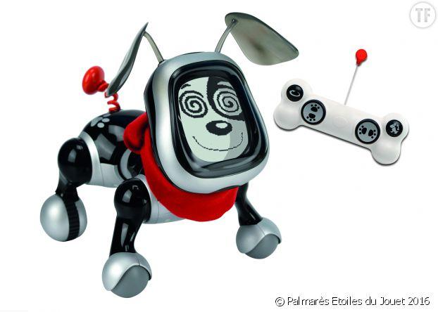 Kidi Doggy de Vtech