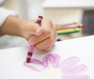 10 choses étonnantes à savoir sur les gauchers