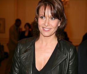 La présentatrice Carole Rousseau donne naissance à des jumeaux à 44 ans.