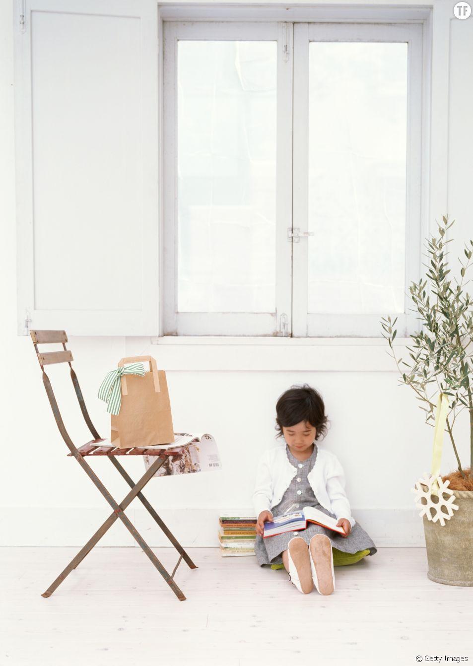 6 idées de décoration scandinave
