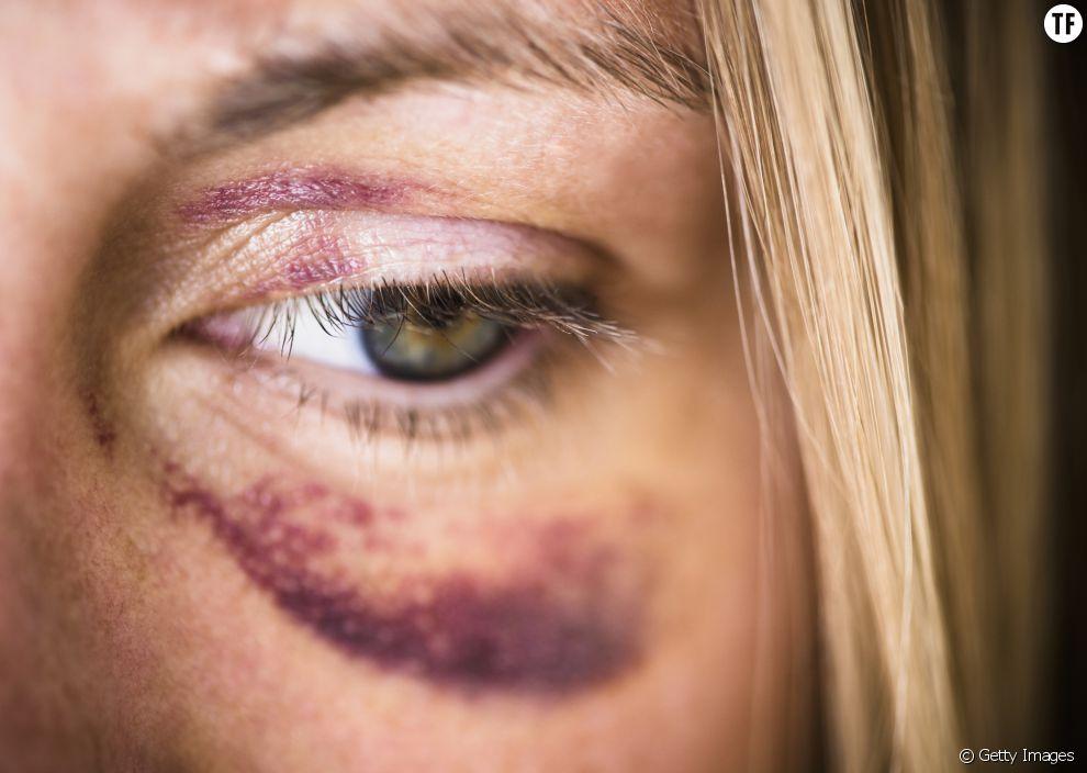 Ces 8 choses qui font plus peur aux femmes qu'Halloween