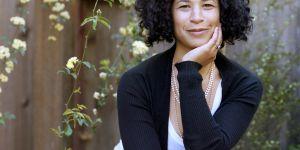 """Rebecca Walker : rencontre avec l'auteure du brûlant """"Géographie de nos amours"""""""
