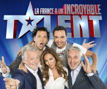 La France a un incroyable talent 2016 : des premières auditions impressionnantes sur M6 Replay