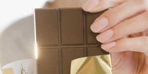 Combien de chocolat noir faut-il manger pour vivre plus longtemps ?