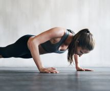 3 exercices ultra-efficaces pour muscler ses triceps