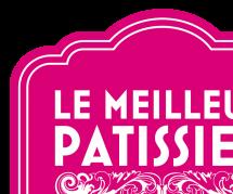 Le Meilleur pâtissier 2016 : voir l'émission du 26 octobre sur M6 Replay