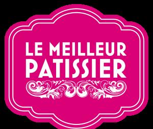Le Meilleur pâtissier : émission du mercredi 26 octobre 2016