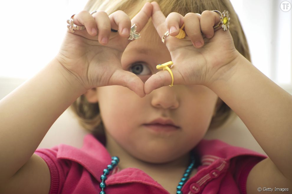Comment pratiquer la langue des signes avec son bébé